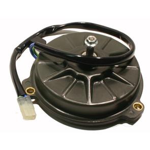 Honda ATV Cooling Fan Motor for many 01-14 ATVs