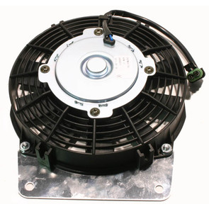 RFM0018 - Polaris ATV/Snowmobile Cooling Fan: Sportsman 400HO & 600 Widetrack IQ