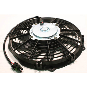 RFM0022 - Polaris 04-newer Ranger 500/570 Cooling Fan