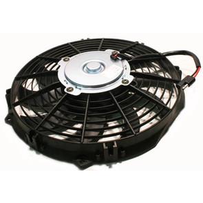 RFM0023 - Arctic Cat ATV/UTV Cooling Fan. Fits most 02-newer models.