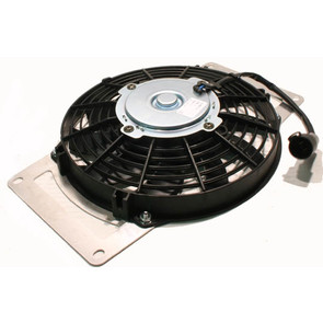 RFM0027 - Kawasaki 2012-newer Brute Force Cooling Fan