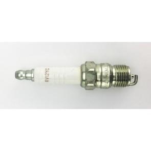 RV12YC - RV12YC Spark Plug(s)