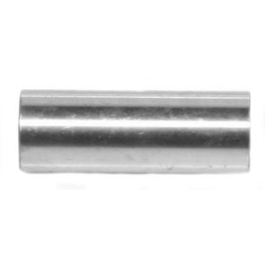 "S-258 - 16 mm (1.7519"" Length) Wiseco Wrist Pin"