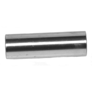 "S-272 - 18 mm (2.3031"" Length) Wiseco Wrist Pin"