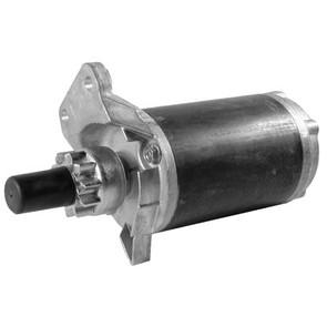 Onan Starters | Small Engine Parts | MFG Supply
