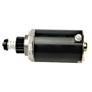 SAB0033 - Onan Starter: Replaces Onan 191-1630, 191-2132.