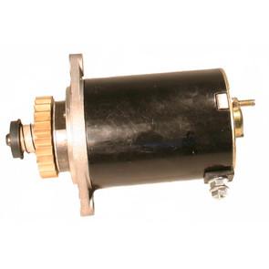 SAB0034 - Onan Starter: Replaces Onan 191-1798.