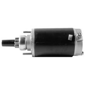 SAB0041 - Kohler Starter: 9 tooth, CCW Rotation