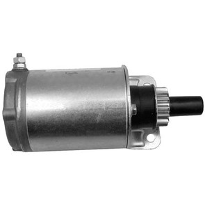 SBS0028 - Briggs & Stratton Starter; 15 tooth, CCW rotation.