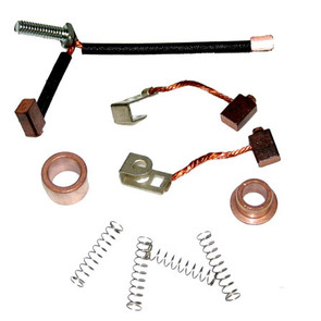 SBS9100 -  Starter Repair Kit Replaces Briggs & Stratton 395538