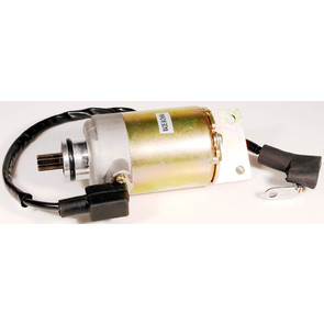 SCH0006 - ATV Starter for  Polaris  Phoenix