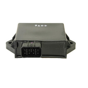 SM-01173 - Polaris CDI Box Replaces 3087106