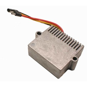 SM-01235 - Voltage Regulator/Rectifier for Arctic Cat Snowmobiles