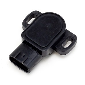 SM-01279-W1 Yamaha Aftermarket Throttle Position Sensor for Many 2008-2020 998cc & 1049cc Model Snowmobiles