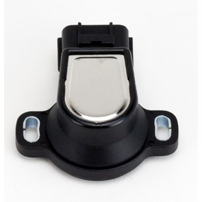 SM-01282 Arctic Cat Aftermarket Throttle Position Sensor for Various 2006-2017 600, 700, 800, and 1000 Model Snowmobiles