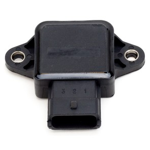 SM-01283 Aftermarket Throttle Position Sensor for Various 2003-2019 Ski-Doo EFI Snowmobile and 2006-2020 Can-Am EFI ATV Model's