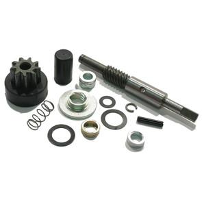 SAB-01322 Polaris Snowmobile Starter Drive Gear / Pinion Rebuild Kit