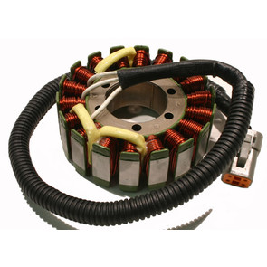 Stator for many 03-10 Ski-Doo Snowmobiles