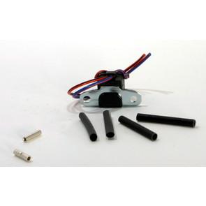 Ignition Sensor / Pickup Coil for many 1999-2014 Polaris Snowmobiles