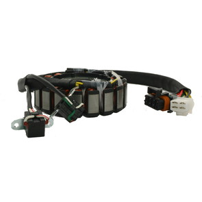 SM-01359 Polaris Stator. Fits many 2013 and newer Snowmobiles.