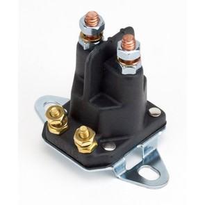 SM-01453 Arctic Cat Aftermarket Starter Solenoid for Various 2013-2019 Model Snowmobiles