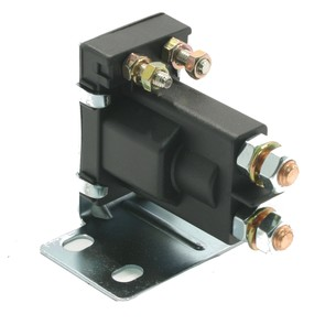 SM-01454 Arctic Cat Aftermarket Starter Solenoid for Various 1995-2008 Model Snowmobiles