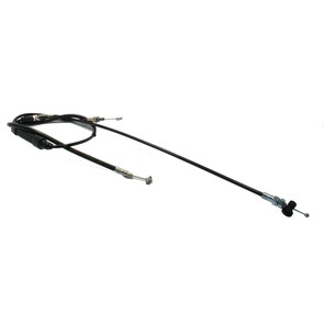 Throttle Cable for many 2004-2010 Ski-Doo 600HO (594cc) SDI Snowmobiles