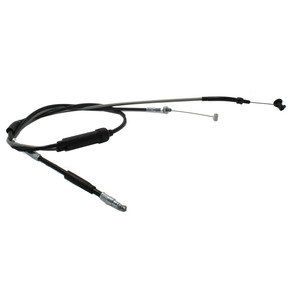 Throttle Cable for some 2007-2015 Polaris Snowmobiles (see detailed listing)