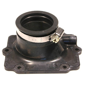 SM-07114 - Polaris Carb Flange replaces 1253423