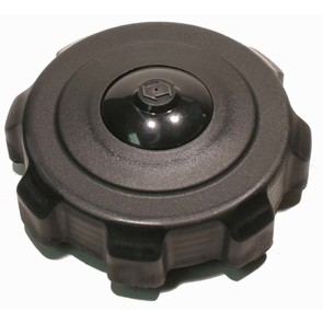 SM-07148 - Arctic Cat 1670-447 Gas Cap