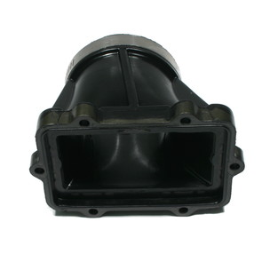 Carb Flange for 10-newer Ski-Doo 800R E-TEK Snowmobiles. Replaces 420867333