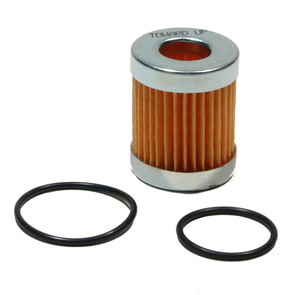 Fuel Filter for 2011-current Ski-Doo 4-stroke Snowmobiles