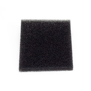 SM-07560 Ski-Doo Aftermarket Air Filter for Various 1996-2000 440, 500, 583, and 670 Model Snowmobiles