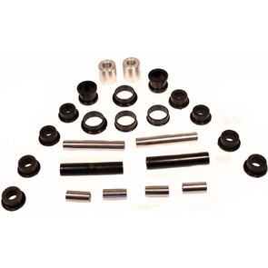 SM-08024 - Yamaha Front End Bushing Kit (97-01 models)