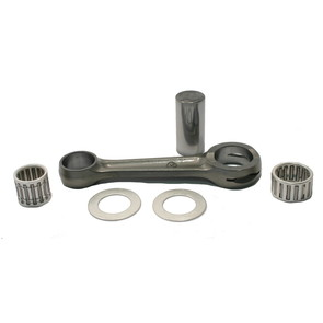 Connecting Rod for most 2010-current Ski-Doo 550F Snowmobile Engines