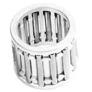 SM-09501-1 - 21 x 27 x 24.7 Wrist Pin Bearing