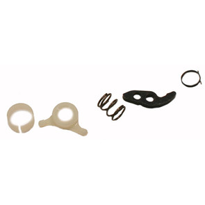 Starter Rewind Pawl Kit for many 07-14 Arctic Cat Snowmobiles