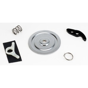 SM-11028 Yamaha Aftermarket Starter Rewind Pawl Kit for Various 1997-2006 600 and 700 Models Snowmobiles