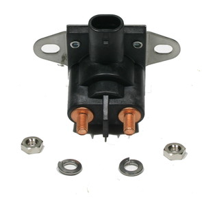 SMR6012 - Ski-Doo / Sea-Doo / Can-Am Starter Relay Solenoid. Replaces 278003012