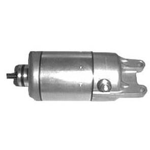 SMU0030 - ATV Starter: Honda 86 TRX 350 4x4