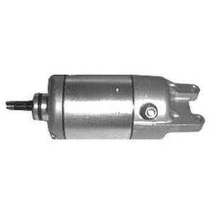 SMU0031 - ATV Starter: Honda 87-88 TRX350, 87-89 TRX350D