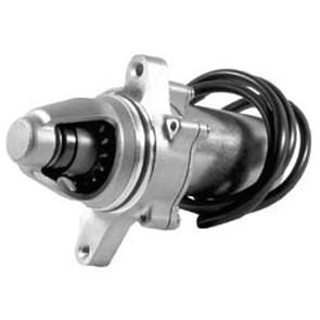 SMU0033-W1 - ATV Starter: Kawasaki 03-06 KFX80, KSF80