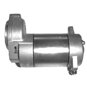 SMU0034 - Polaris ATV Starter: Polaris 85-newer 250, 300, 350 & 400 models. See detailed description for exact year & models.