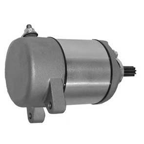 SMU0215 - ATV Starter for Honda 00-06 TRX350FE/FM/TE/TM