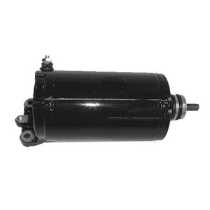 SMU0259 - Sea-Doo PWC Starter. Used on 4-Tec 3 cylinder 4-stroke engines.