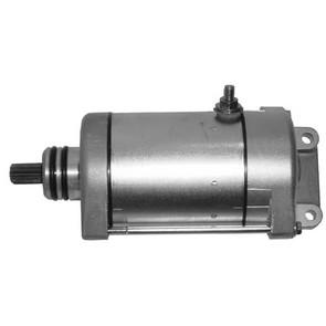 SMU0271 - Polaris ATV Starter; 03-newer ATV/UTV with 800 engines