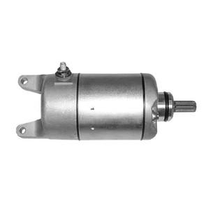 SMU0280-W1 - Suzuki ATV Starter: 04-05 LT-V700 Twin Peaks