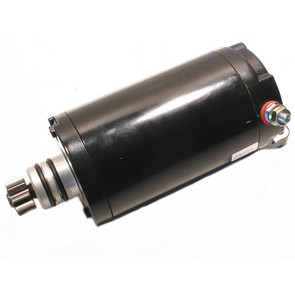 SMU0289 - ATV Starter for Bombardier (Can-Am) 02-05 500/650 models
