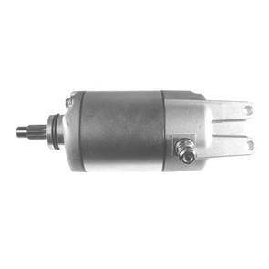 SMU0314 - Honda ATV Starter: TRX500FA/FGA