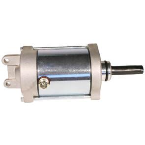 SMU0397-W1 - Suzuki ATV Starter: 05-06 LTA700X King Quad
